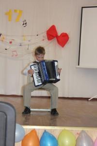 akordeonistas
