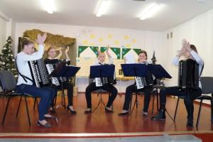 kvintet2